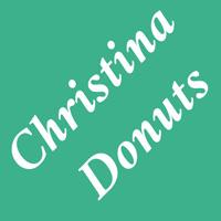 Christina's Donuts