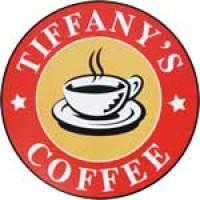 Tiffany's Coffee