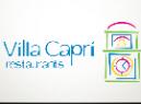 Villa Capri Restaurant